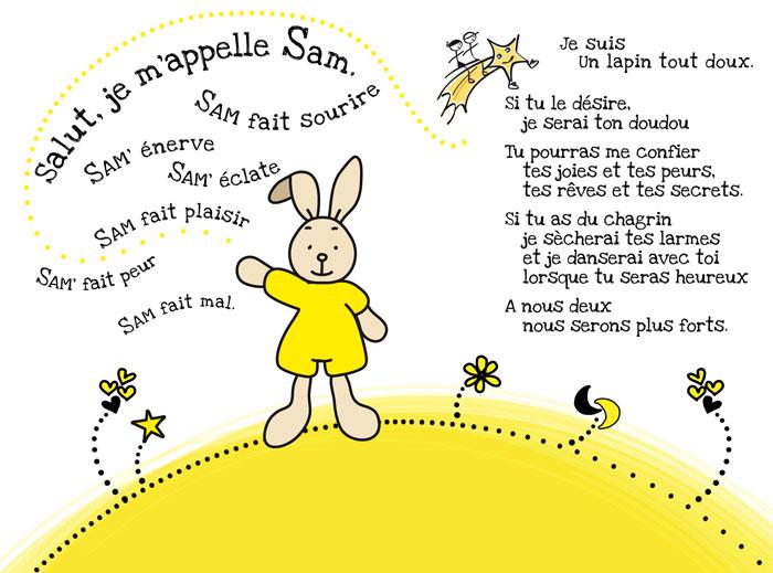 Sam-carte.jpg