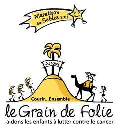 Grain_Folie_logo.jpg-01.jpg