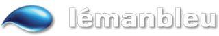 LEMANBLEU_logo.jpg