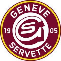 GSHC-Logo_rvb_web.jpg