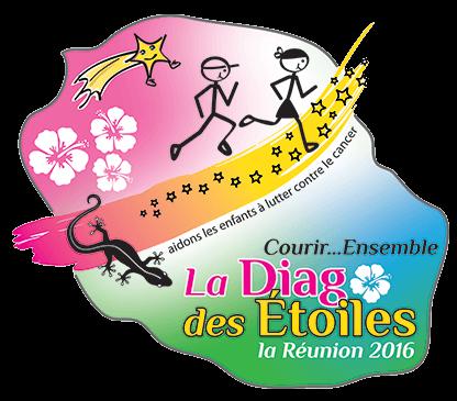 la_diag_des_etoiles_logo_couleur_1x.png