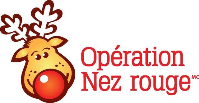 ope__ration_nez_rouge.jpg
