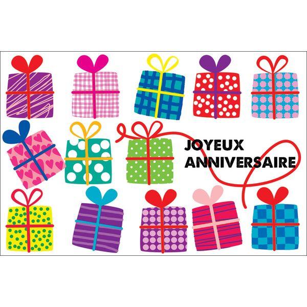 cd239-joyeuxx-anniversaire-paquet-cadeaux.jpg